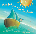 An Island in the Sun Cover Image