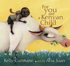 For You Are a Kenyan Child Cover Image