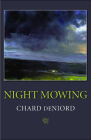 Night Mowing (Pitt Poetry Series) Cover Image