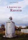 A Journey into Russia Cover Image