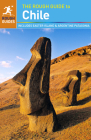 The Rough Guide to Chile (Rough Guides) Cover Image