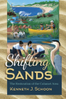 Shifting Sands: The Restoration of the Calumet Area Cover Image