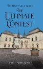 The Ultimate Contest Cover Image