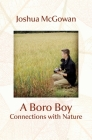 A Boro Boy: Connections with Nature Cover Image