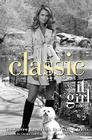Classic (It Girl #10) Cover Image