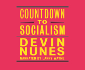 Countdown to Socialism Cover Image