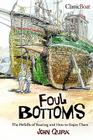 Foul Bottoms Cover Image