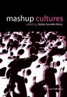 Mashup Cultures Cover Image