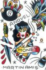 Money: A Suicide Note (Penguin Ink) Cover Image