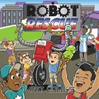 Robot Rescue Cover Image