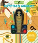 Uncover an Egyptian Mummy Cover Image