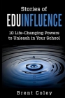 Stories of EduInfluence Cover Image