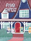 Five Gifts Cover Image