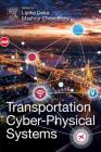 Transportation Cyber-Physical Systems Cover Image