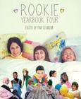 Rookie Yearbook Four Cover Image