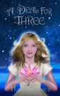 A Deal for Three Cover Image