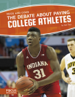 The Debate about Paying College Athletes Cover Image