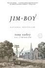 Jim the Boy: A Novel Cover Image
