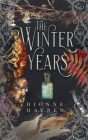 The Winter Years Cover Image