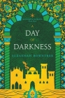 A Day of Darkness Cover Image