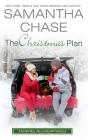 The Christmas Plan Cover Image