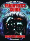 Frightfest Guide to Monster Movies Cover Image