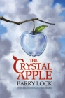 The Crystal Apple Cover Image