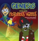 Genesis And The Notorious Verrus Cover Image