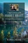 Conversations with Harriet Bullitt: The Development of Sleeping Lady Mountain Retreat Cover Image