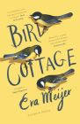 Bird Cottage Cover Image
