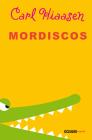Mordiscos Cover Image
