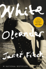 White Oleander: A Novel Cover Image