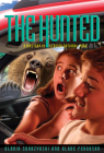 The Hunted: A Mystery in Glacier National Park Cover Image