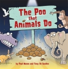 The Poo That Animals Do Cover Image