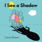 I See a Shadow Cover Image