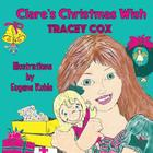 Clare's Christmas Wish Cover Image