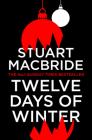 Twelve Days of Winter Cover Image