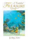 A Wonderland Treasury Cover Image