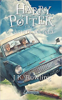 Harry Potter Y La Cámara Secreta / Harry Potter and the Chamber of Secrets = Harry Potter and the Chamber of Secrets Cover Image