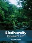 Biodiversity: Sustaining Life Cover Image