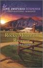 Rocky Mountain Revenge Cover Image