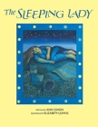 The Sleeping Lady Cover Image