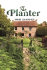The Planter Cover Image