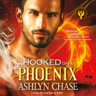 Hooked on a Phoenix (Phoenix Brothers #1) Cover Image