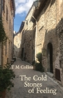 The Cold Stones of Feeling Cover Image