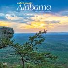 Alabama Wild & Scenic 2021 Square Cover Image