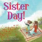 Sister Day! Cover Image