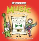 Basher Basics: Music Cover Image