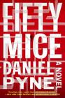 Fifty Mice Cover Image