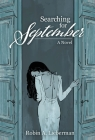 Searching for September Cover Image